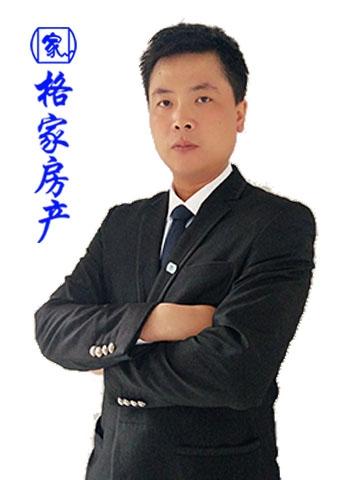 刘成钢:18715293580