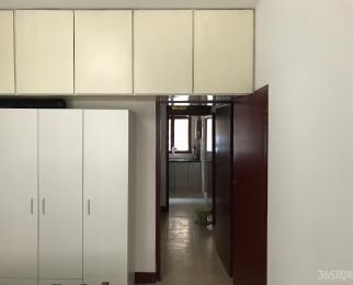 <font color=red>清溪路3号小区</font>1室1厅1卫40平米简装整租