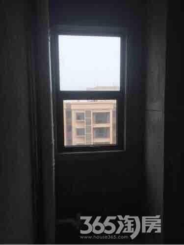 枫林佳园2室1厅1卫93平米整租毛坯