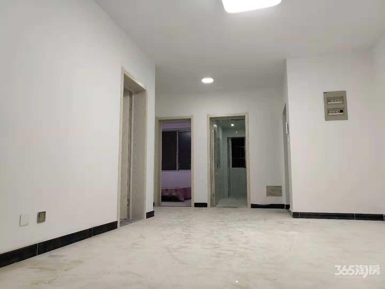 金东城世家一期平地一楼,满五唯一