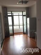 滨湖新小区 家具家电齐全装修好等你来租120平大三房