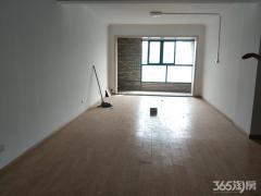 翠屏国际城 将军大道地铁口 无税精装2房 将军山小学 换房诚售