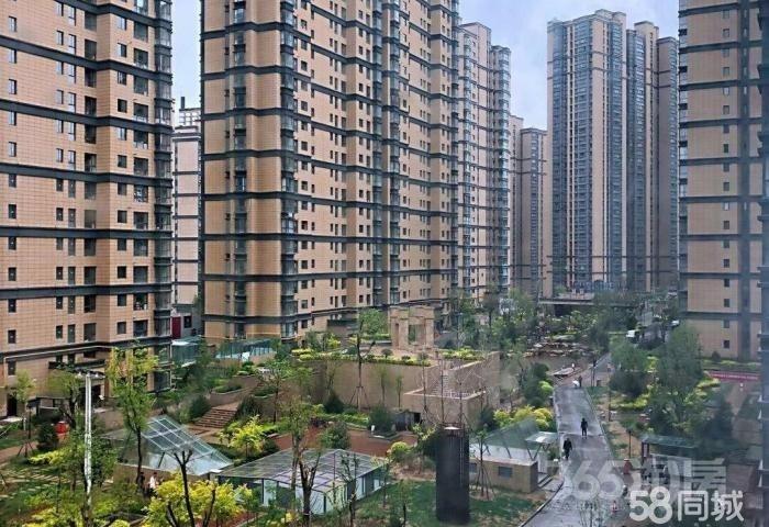 嘉成大厦4室2厅2卫345万元191.5平方