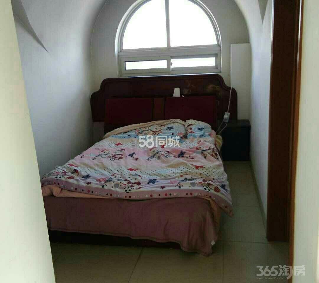 东方绿苑2室1厅1卫80�O整租精装