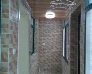 中央路小区115号2室2厅1卫57平方产权房豪华装