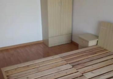 【整租】荣鼎幸福城3室2厅