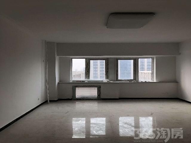 津南区双港联东U谷整租精装1室0厅1卫,可注册公司也可自住