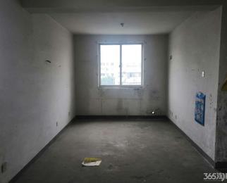 光彩 家园B区 多层4楼83平2室纯毛坯51万满2年可贷款