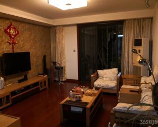 御水湾花园3室2厅2卫518万元120.89平方