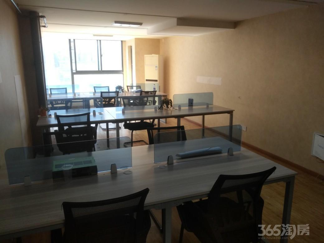 金轮新都汇1室0厅0卫61平方米150万元