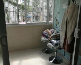 人民医院地铁口五星家园2楼精装通透3室急售超大朝南客厅阳光好