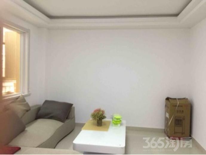 香江比华利山庄2室2厅1卫74.58平米