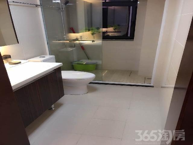徐东核心+央企打造+双地铁43~71平全系精装公寓+不限购