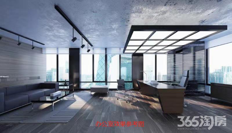 江宁区科学园中国物媒大厦租房