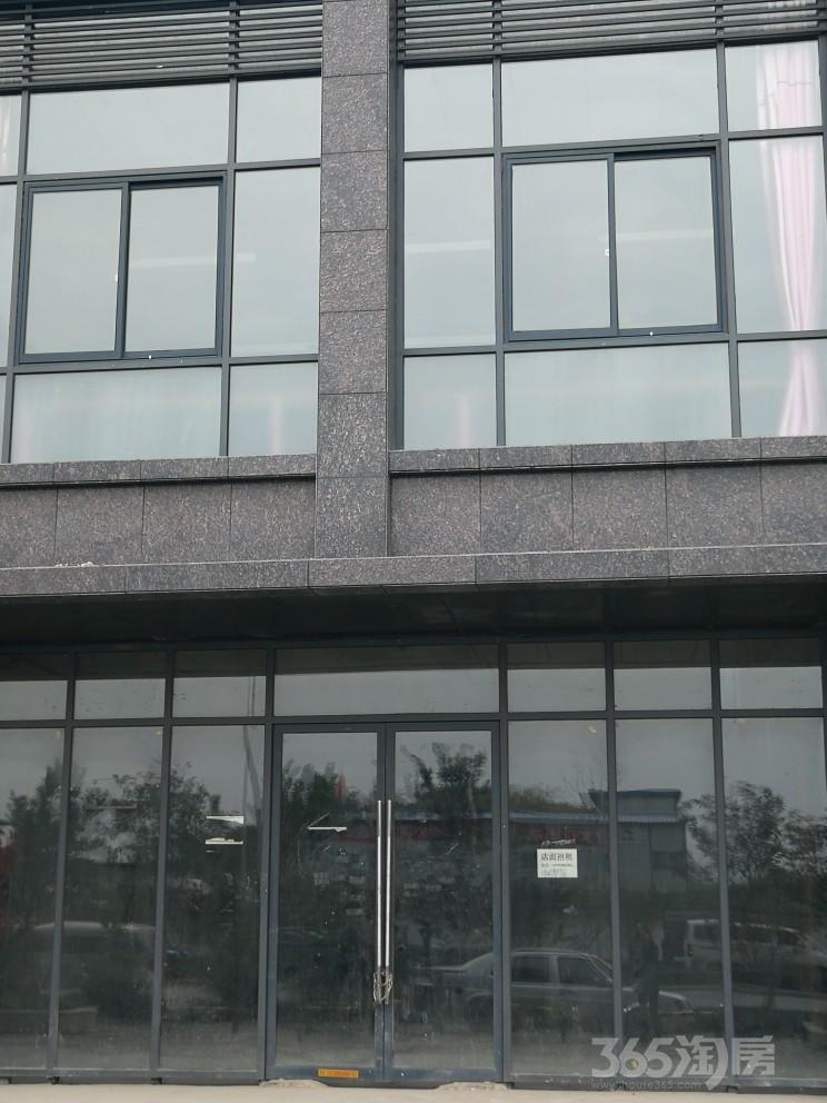 西安6000多名学校正对面现铺出售,五证齐全70年产权