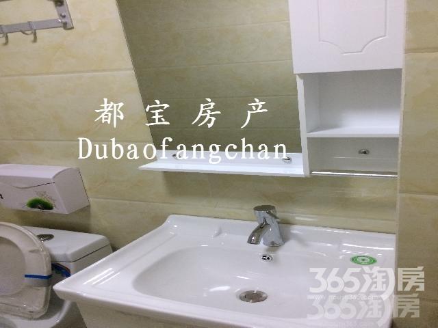 儒林西苑 精装修 全设施拎包住图片