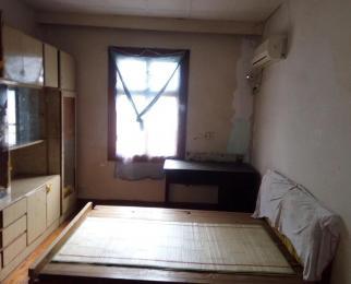 合肥市公园新村小区2室1厅1卫70.00�O整租精装