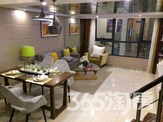 新区立德绿筑空间2室1厅1卫45�O