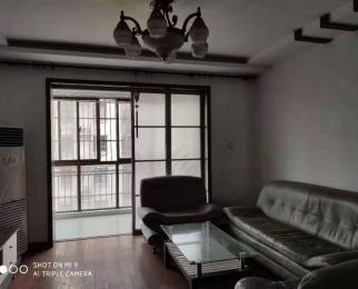 春江新城地铁口交通便利拎包入住