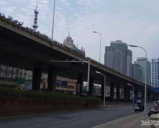 庐西门国祯广场地铁旺铺,包租8年可自持超高客流 地铁无缝对接