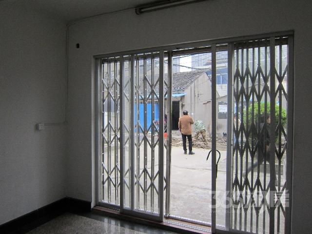 浦北公寓14.00�O整租简装