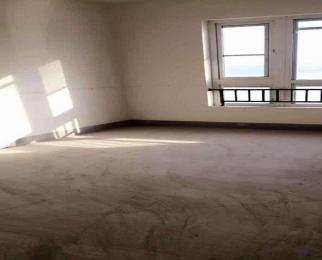滨江新城 奥南板块 湖景美宅 环湖花园小区 适合仓库或者