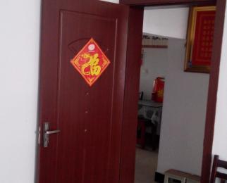 濉溪二村2室2厅1卫60平米整租中装