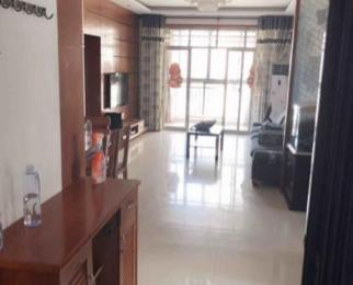 【365自营房源】中央城精装两房+房子看中价格好谈!!!双学区诚