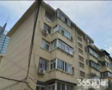 红星路178号,安徽省电子局小区.三室两厅
