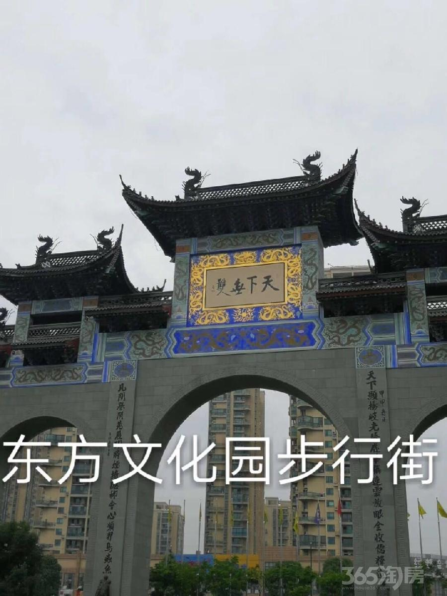 萧山湘湖景区地铁口旁边首付25万明火重餐饮商铺