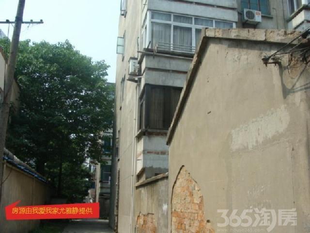 金阊外国语 三房精装中间楼层 出行近地铁 诚信出售 看房方便