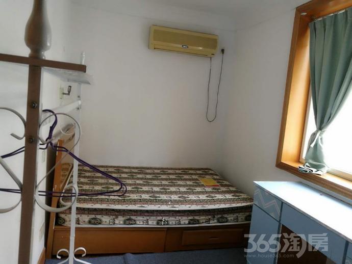 瑞金北村2室1厅1卫10平米合租简装