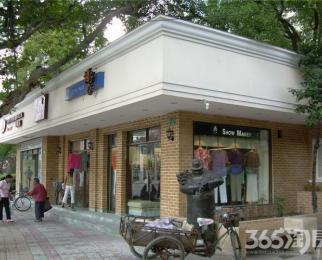 秦淮夫子庙景区沿街商铺急转 谷底价房租 门头20米 可做重