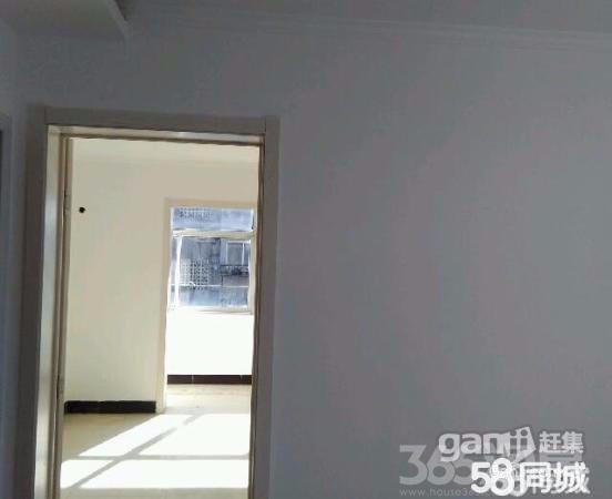 西安客运小区2室2厅1卫65�O整租精装