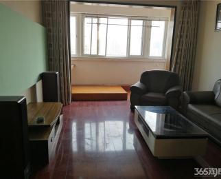 安师大教师公寓13/18精装全设125平米3室2厅2500/月