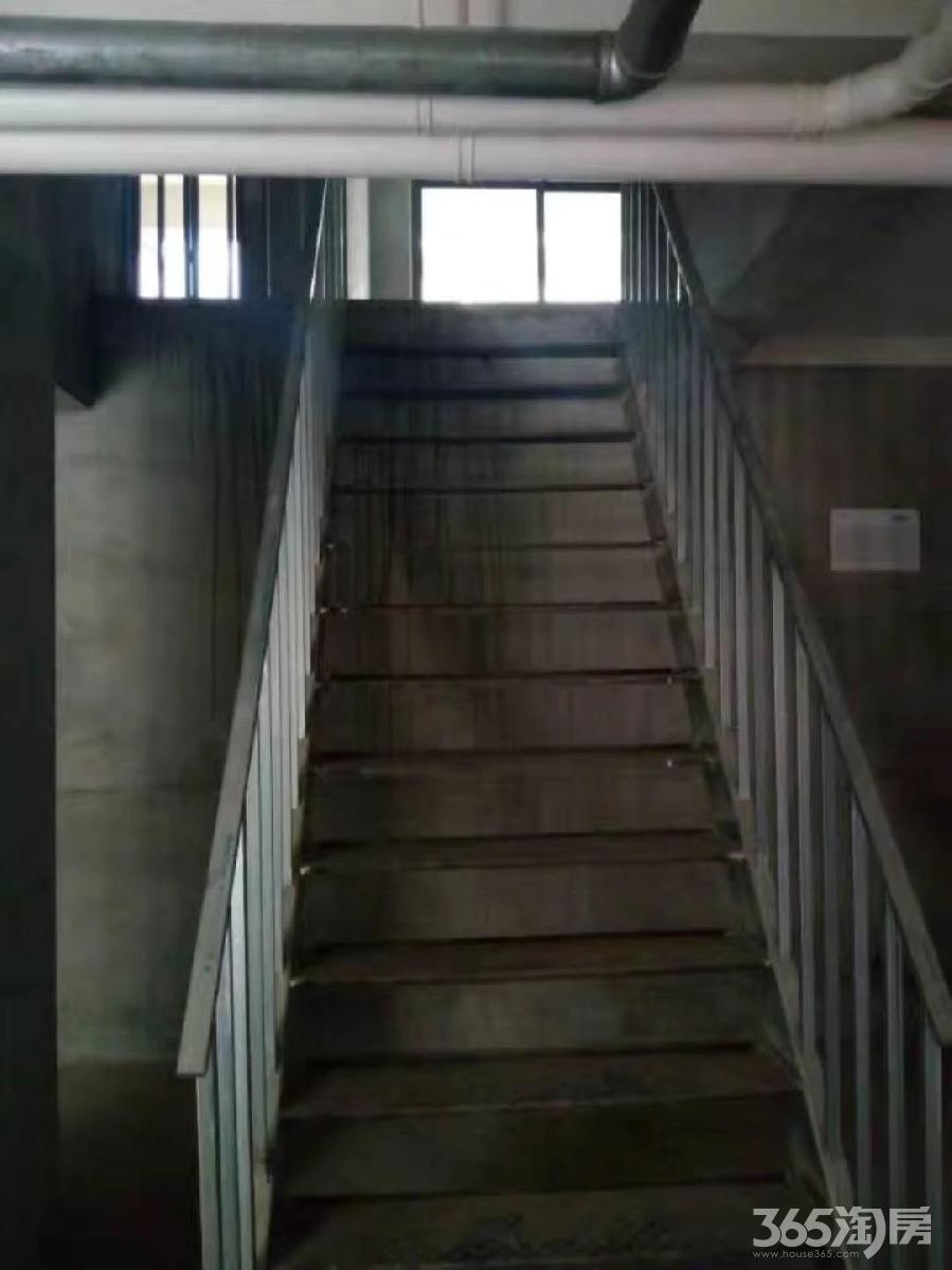 临泉路地铁橡树湾边 海亮红玺台 经典电梯洋房 送大院子