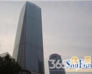 南京中心新百招商200至1700平 无 费 用 新街口双地铁口