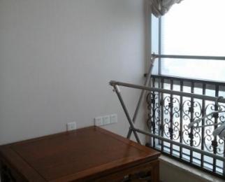 家外之家酒店公寓:可提供床上用品有专人定期打扫(非中介)