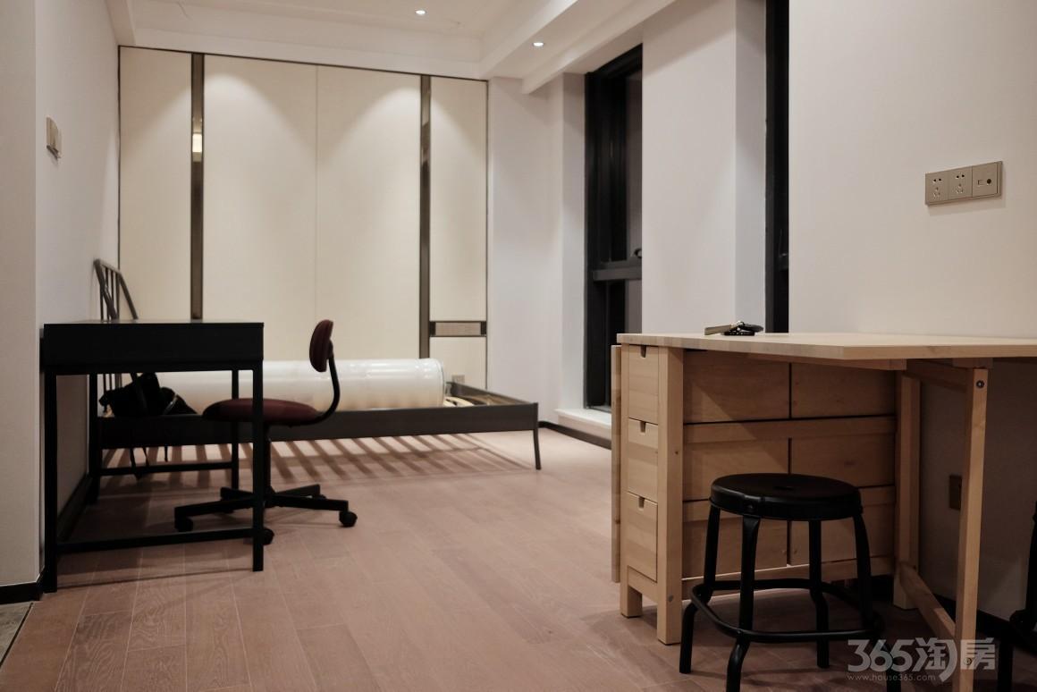 新城璞樾钟山1室1厅1卫46.5平方米108万元