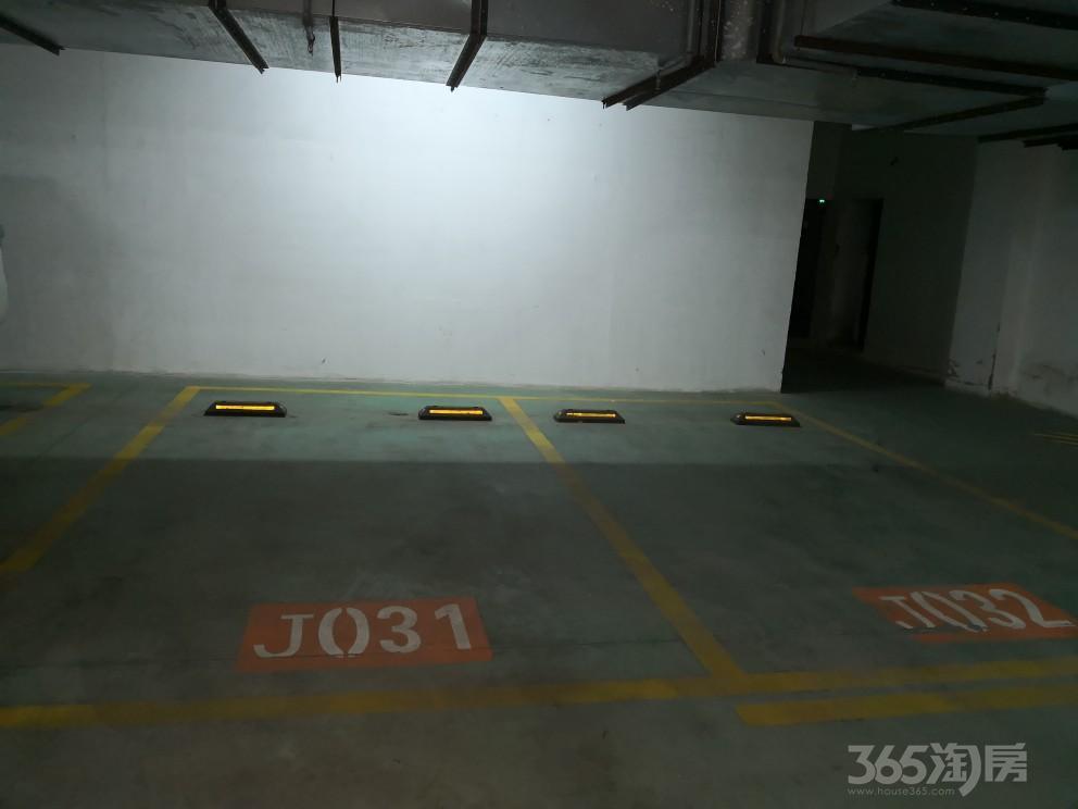 沈阳雅居乐4室2厅2卫141.45平米2015年产权房毛坯