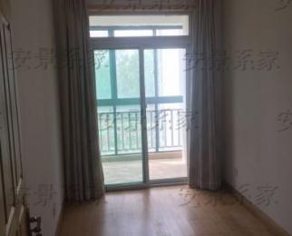 丁香家园2室1厅1卫65平方产权房精装