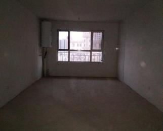 90万超低价出售东海巴黎城小区两居室毛坯新房