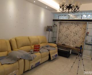 保利罗兰香谷 精装小两房 万达商圈 急售 金陵名校 总价低