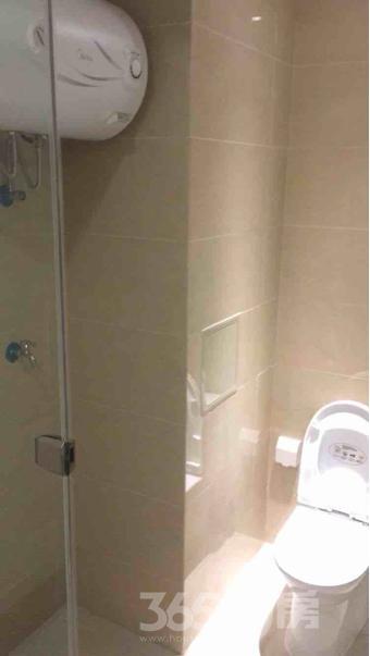扬州万达广场30平米整租豪华装可注册