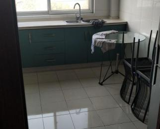 宏进佳苑3室2厅2卫130平米整租豪华装