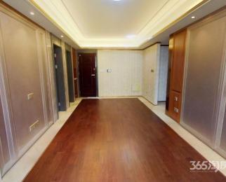 禹洲吉庆里3室1厅1卫418万元89平方