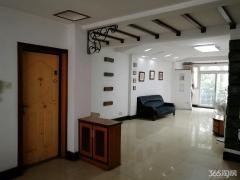财兴小区5层2楼,3室2厅2卫,126平,精装,无�,售142万