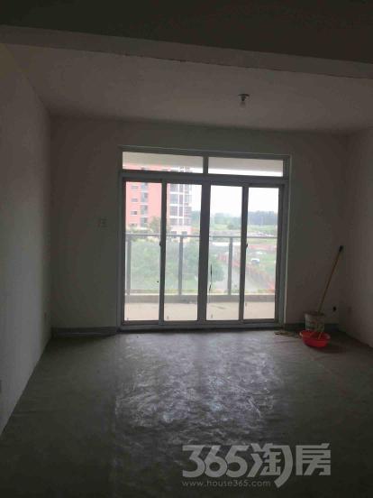 桃园仙居3室2厅1卫115.25平米简装产权房2013年建