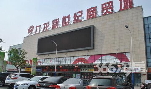 天宁九龙新世纪商贸城50�O