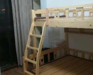 融侨观邸精装小两房 单价低 夫妻过度首选 全新装修拎包入住